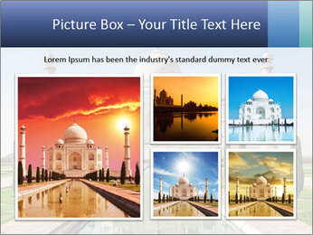 0000086175 PowerPoint Template - Slide 19