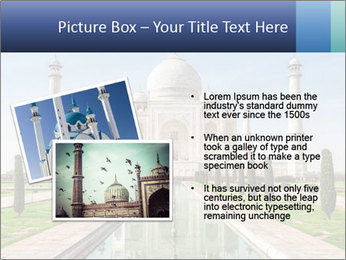 0000086175 PowerPoint Template - Slide 20