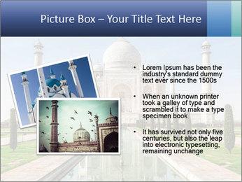 0000086175 PowerPoint Templates - Slide 20