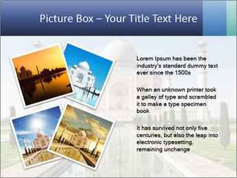 0000086175 PowerPoint Templates - Slide 23