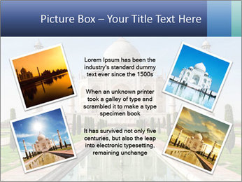 0000086175 PowerPoint Template - Slide 24