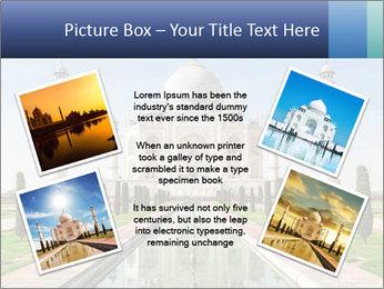 0000086175 PowerPoint Templates - Slide 24