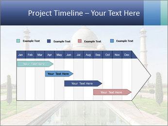0000086175 PowerPoint Templates - Slide 25