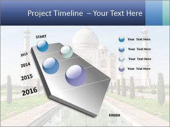 0000086175 PowerPoint Templates - Slide 26