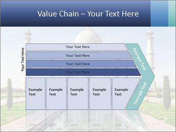 0000086175 PowerPoint Templates - Slide 27