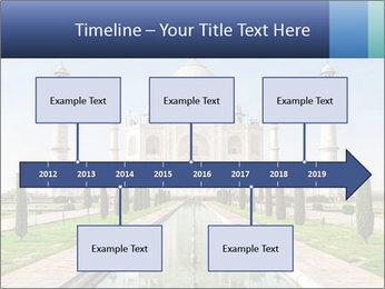 0000086175 PowerPoint Templates - Slide 28