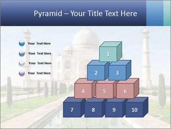 0000086175 PowerPoint Templates - Slide 31