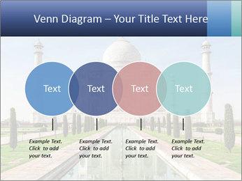 0000086175 PowerPoint Templates - Slide 32