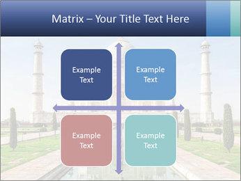 0000086175 PowerPoint Templates - Slide 37