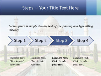 0000086175 PowerPoint Template - Slide 4