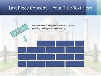 0000086175 PowerPoint Templates - Slide 46