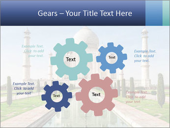 0000086175 PowerPoint Templates - Slide 47