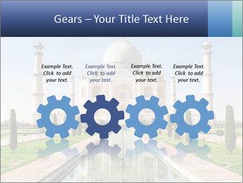 0000086175 PowerPoint Templates - Slide 48