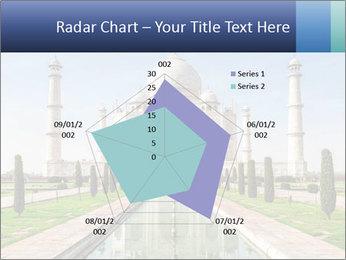 0000086175 PowerPoint Templates - Slide 51