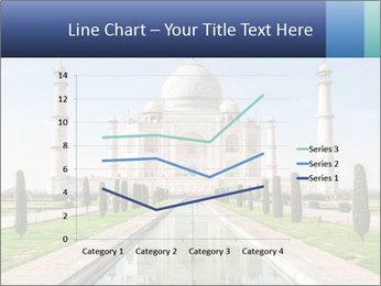 0000086175 PowerPoint Templates - Slide 54