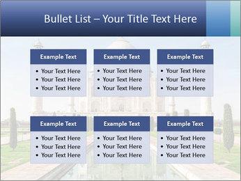 0000086175 PowerPoint Templates - Slide 56