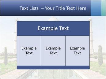 0000086175 PowerPoint Templates - Slide 59
