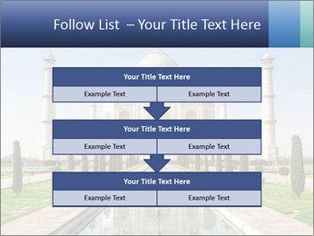 0000086175 PowerPoint Templates - Slide 60