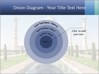 0000086175 PowerPoint Templates - Slide 61