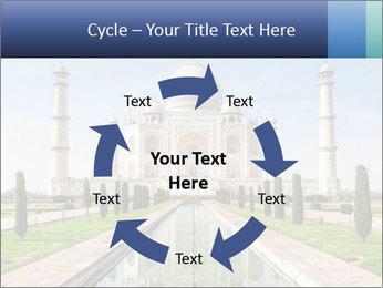 0000086175 PowerPoint Templates - Slide 62