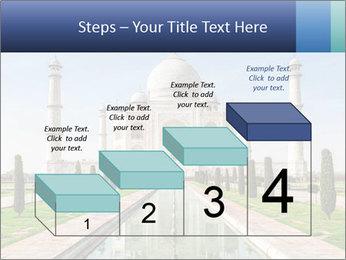 0000086175 PowerPoint Templates - Slide 64
