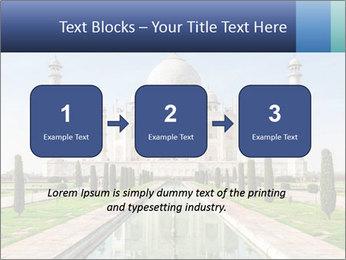 0000086175 PowerPoint Templates - Slide 71