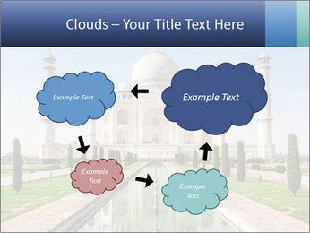 0000086175 PowerPoint Templates - Slide 72