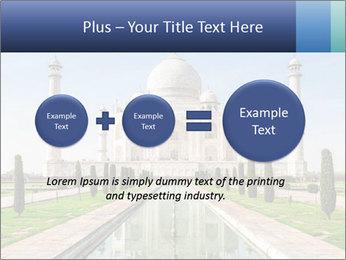 0000086175 PowerPoint Templates - Slide 75