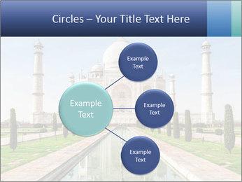 0000086175 PowerPoint Templates - Slide 79