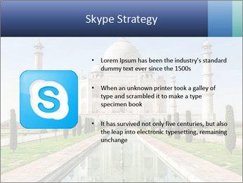 0000086175 PowerPoint Templates - Slide 8