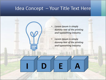 0000086175 PowerPoint Template - Slide 80