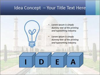 0000086175 PowerPoint Templates - Slide 80