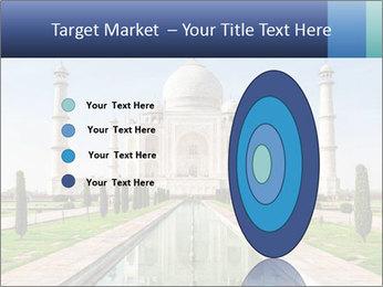 0000086175 PowerPoint Templates - Slide 84