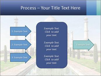 0000086175 PowerPoint Templates - Slide 85