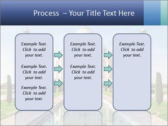 0000086175 PowerPoint Templates - Slide 86