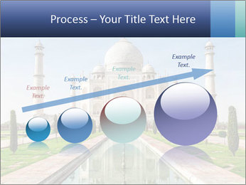 0000086175 PowerPoint Templates - Slide 87