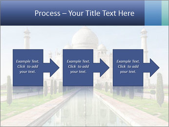 0000086175 PowerPoint Templates - Slide 88