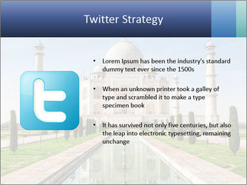 0000086175 PowerPoint Templates - Slide 9