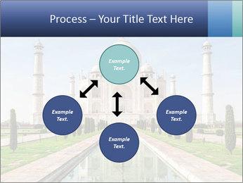 0000086175 PowerPoint Templates - Slide 91
