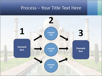0000086175 PowerPoint Templates - Slide 92