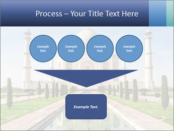 0000086175 PowerPoint Template - Slide 93