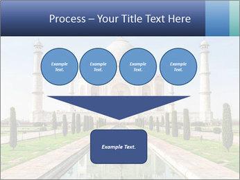 0000086175 PowerPoint Templates - Slide 93
