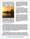 0000086175 Word Template - Page 4