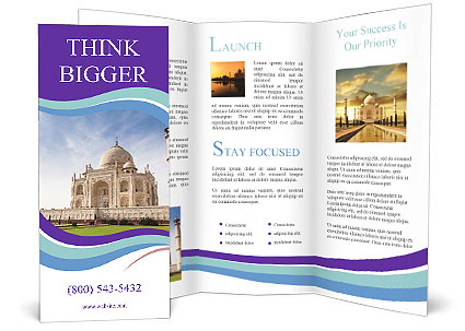 0000086176 Brochure Template