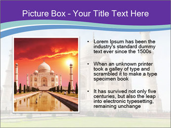 0000086176 PowerPoint Templates - Slide 13