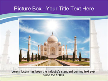 0000086176 PowerPoint Templates - Slide 15