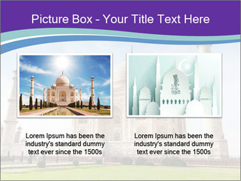 0000086176 PowerPoint Templates - Slide 18