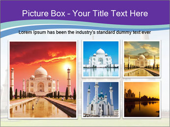 0000086176 PowerPoint Templates - Slide 19