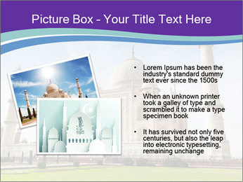 0000086176 PowerPoint Templates - Slide 20