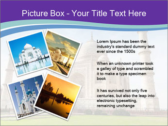0000086176 PowerPoint Templates - Slide 23